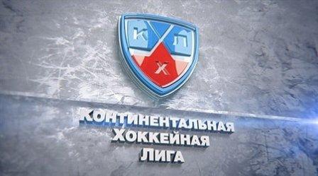 КХЛ не планирует вносить какие-либо изменения по статусу легионеров в регламент в преддверии сезона
