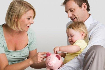 Как научиться экономить бюджет?