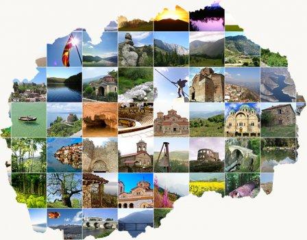 Белорусская культура 21 века