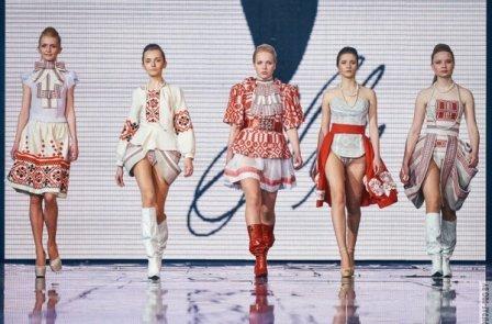 Современная белорусская культура