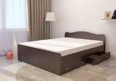 Где купить кровать в Минске