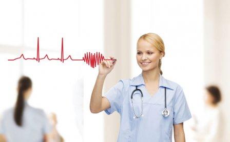 Платная медицина залог здоровья