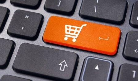Реклама интернет-магазинов – это эффективно, модно, выгодно и недорого!