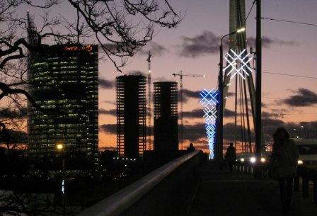 Урбанизация: хорошо или плохо