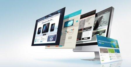 Что такое биржа покупки-продажи сайтов?