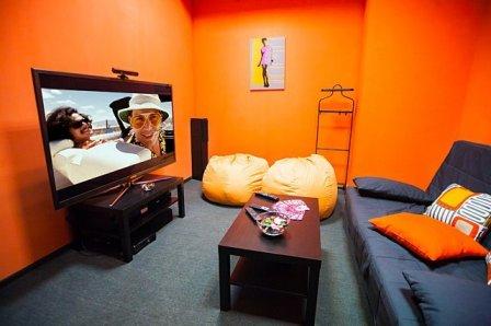 5 Комнат центр Развлечений ИП Чернова