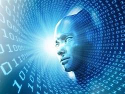 ИИ превзошел человека в тесте на понимание прочитанного